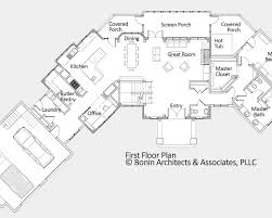 great home plans luxury houses plans designs one of the best home design maxresde