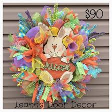 200 best wreaths images on etsy shop wreaths and deco