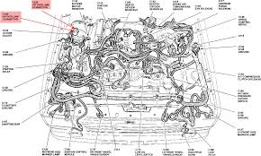 ford explorer engine light how do you read a service engine light and code history on a 1994