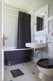 vintage bathrooms designs vintage bathroom designs never fail to impress photos and