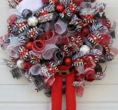 christmas wreaths for sale decorated christmas wreaths for sale decor