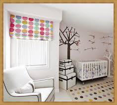 creative nursery wall decals design stickers for nursery wall