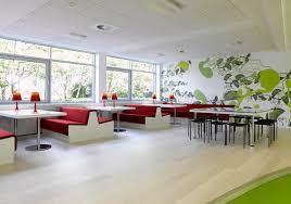 modern minimalist desk office u0026 workspace elegant white circular table design modern