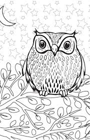 27 best coloring pages images on pinterest coloring books