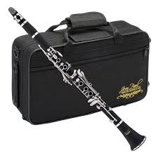 Buffet B12 Student Clarinet by 7 Best Clarinet Brands 2017 Buyer U0027s Guide And Reviews