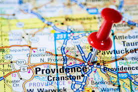 Rhode Island On Map Home Call Center Jobs In Rhode Island Ri Jobs