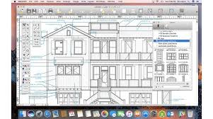 best cad software for mac