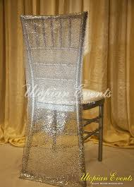 silver chiavari chairs chiavari chair cap rental wedding decor utopian events