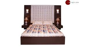 Bedroom Furniture Sales Online by Get Modern Complete Home Interior With 20 Years Durability Royal