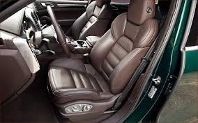 porsche suv 2015 price lovely porsche suv 2015 diesel u2013 super car