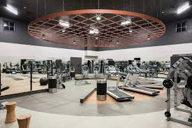 fitness center floor plan design apartments in tallahassee fl west 10 luxury apartments in