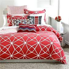 Twin Plaid Comforter Red Blue Twin Comforter Red Plaid Quilt Twin Red Twin Quilt The
