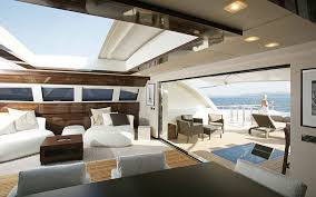 design seite yacht interior design design institute of san diego