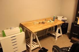 the home interiors interior home desk designing offices designer home office desks