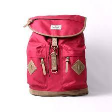model tas model tas sekolah terbaru anak perempuan tk sd smp sma dan