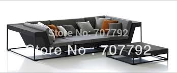 Modern Patio Furniture Cheap by Compare Prices On Outdoor Furniture Sofa Online Shopping Buy Low