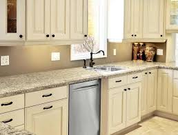 kitchen cabinets too high kitchen cabinets too high new 359 best real kitchens by cliqstudios