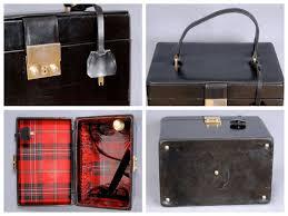 Mens Vanity Bag 63 Best Jewelry Box Vanity Box Watch Gift Box Images On Pinterest