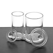 Acrylic Cylinder Vase Popular Clear Acrylic Cylinder Buy Cheap Clear Acrylic Cylinder