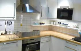cabinet alarming replacement kitchen cabinets doors amazing