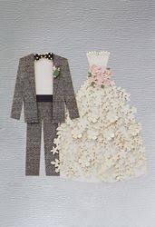 wedding card for groom wedding wishes what to write in a wedding card hallmark ideas