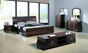 Modern Bedroom Sets Los Angeles Apartments Foxy Exquisite Minist Modern Furniture You Wish Had