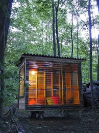 12 tiny homes that prove small is beautiful minimalist living