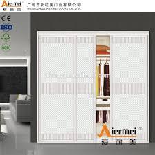 wardrobe door laminate design wardrobe door laminate design