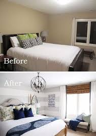 The  Best Small Master Bedroom Ideas On Pinterest Closet - Small master bedroom interior design ideas