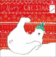 christmas cards for charity christmas lights decoration