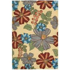 Overstock Rugs Outdoor Nourison Overstock Outdoor Rugs Rugs The Home Depot