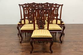 dining room u0026 kitchen harp gallery antique furniture