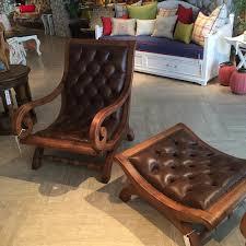 mobilya furniture sedir sofa ankara istanbul country