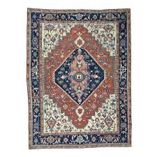 Oriental Rugs Com 1800getarug Oriental Carpets And Persian Rugs In The Usa
