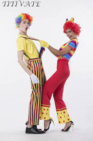 naughty halloween costumes online get cheap naughty halloween costumes for women aliexpress