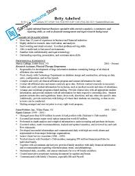 Resume Help by Free Sample College Aol Resume Help