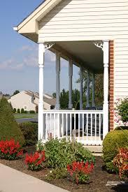 Pvc Beadboard Lowes - lowe u0027s vinyl porch railing systems u2014 jbeedesigns outdoor