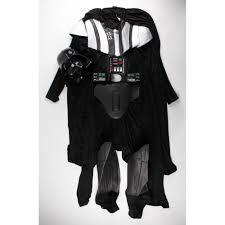 darth vader halloween costume online sports memorabilia auction pristine auction