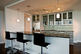 finishing touches to a contemporary kitchen veselionline