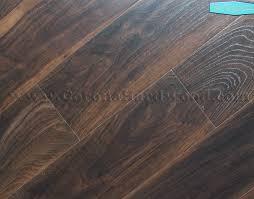 Laminate Flooring Walnut Legante San Mateo Mid Century Walnut Lin101495 Hardwood