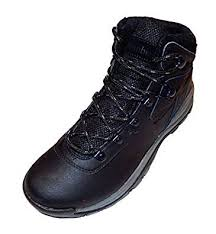 s boots sale columbia s boots sale mount mercy