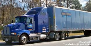 kenworth trailers truck trailer transport express freight logistic diesel mack