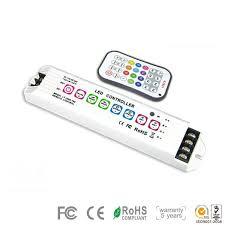 rgb led light controller lt 3900 700 rgb led light controller high end multi color changing