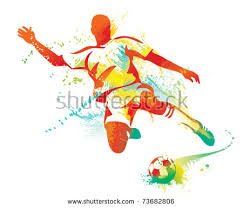 soccer free vector download 400 free vector for commercial use