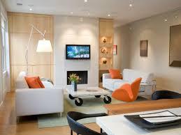sofa kleine rã ume de pumpink graue bodenfliesen küche