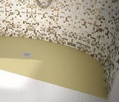 flora piatti doccia elax piatti doccia fiora architonic