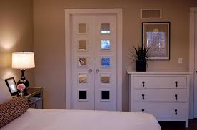Closets Doors For The Bedroom All About Closet Doors Information Chocoaddicts