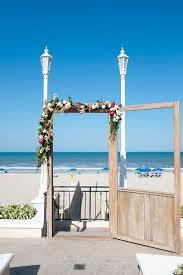 Wedding Backdrop Doors 96 Best Wedding Backdrops Images On Pinterest Wedding Backdrops