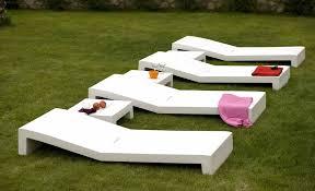 Composite Patio Table Composite Outdoor Furniture White Black And White Patio Furniture