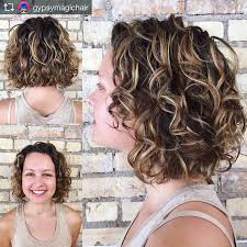 johnbeerens hairstyler 50 dazzling curly hairstyles for women and men hairsdos com